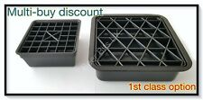 More details for beer drip tray + brackets for beer or soft drinks 4