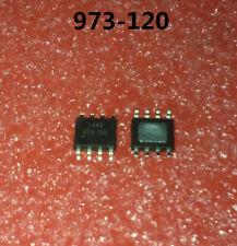 G973-120ADJF11U (SOP-8). G973-120A (IC for Philips U7106) / 973-120