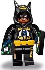 Lego Series 71020 Batman Series 2 Minifigures Soccer Mom Batgirl #11