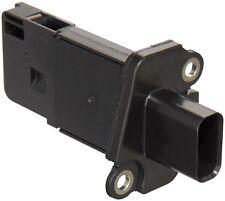Spectra Premium Industries, Inc.   Air Mass Sensor  MA278