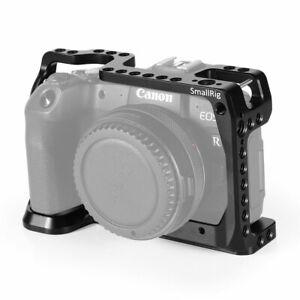 SmallRig Cage for Canon EOS RP Camera CCC2332 2332