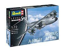 Revell- Maquette D'avion Airbus A400m Atlas 03929