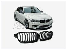 Rejillas Delante BMW F30 + F31