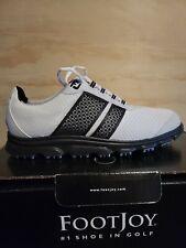 New listing Footjoy Superlites CT Golf Shoes