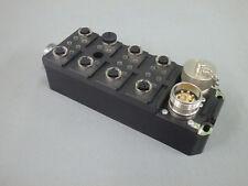 TSXEMF16DT2  SCHNEIDER  TSXEMF 16DT2 / FIP MODULE 8I+8Q  USED