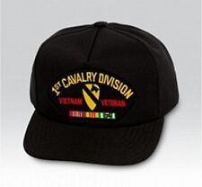 c6543b891f144 1st cavalry Special Offers  Sports Linkup Shop   1st cavalry Special ...