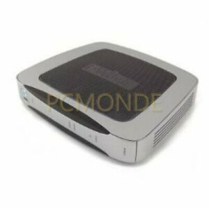 2Wire 2700HG-B DSL Modem Router Wireless