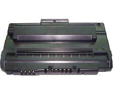 Samsung Printer Toner Cartridges for Brother