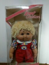 Zapf Dolls For Sale Ebay