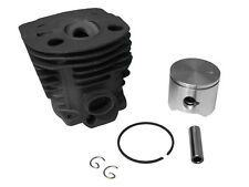 Non Genuine Cylinder & Piston Fits HUSQVARNA 50 / 51 Chainsaw