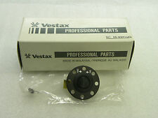 Vestax  IS-05Pro IV, PMC-05Pro4 MIXER INPUT SWITCH IS 05Pro 4 - NEW