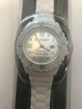 Silvercraft Watch With Swarovski Elements -Packaging never opened! Christmas