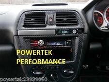 Nuevo Y En Caja Hks Turbo timerl para 11/92-8/1997 Subaru Impreza completo con arnés