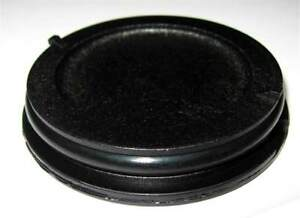 Land Rover Discovery Defender TD5 Front Cam Seal LDI100030