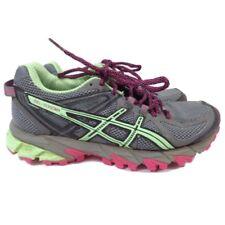 Asics Gel-Sonoma Trail Running Shoe Women's Eu 37.5 Us 6.5 (T4F7N)