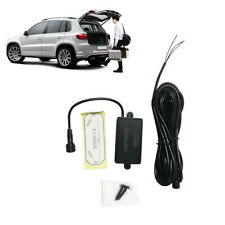 SUV Pickup Car Foot Sensor Automatic Trunk Release Opener Electric Tail Door Kit