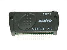 STK394-210 SANYO ORIGINAL IC Integrated Circuit USA Seller Free Shipping