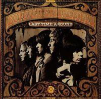 Buffalo Springfield - Last Time Around Neuf CD