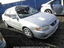 00-02 Toyota Corolla OEM Vapor Canister Charcoal Fuel 77740-02101 *28K MILES!!!*