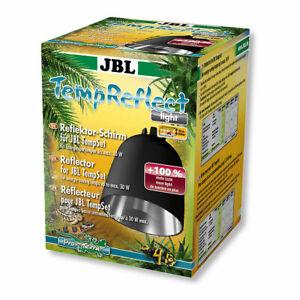 JBL TempReflect light Reflektor-Schirm für JBL TempSet
