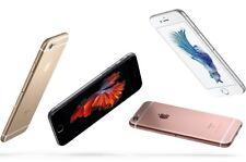 Apple iPhone 6s Plus - ATT TMobile Unlocked - 16GB 64GB 128GB - Silver Gold Gray