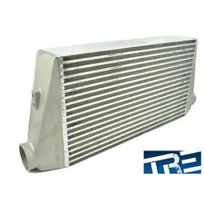 Treadstone Performance Intercooler 860hp camaro mustang corvette v8 ls1 lsx