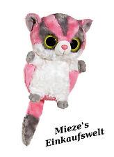 YooHoo & Friends Shooga Gleitbeutler ca13 cm Plüsch Figur Plüschtier große Augen