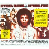 Various Artists - Different Strokes by Different Folks (2006) Sly & Family Stone
