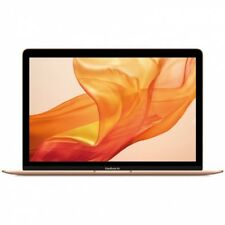 Apple MacBook Air 13 3 Core i5 1.6ghz/8gb/128gb/2xusb-c /intel UHD Graphics617