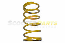 Torque Spring 1500 RPM For 50cc 90cc Can-am Bombardier DS50 DS90 Quest Atv Quad