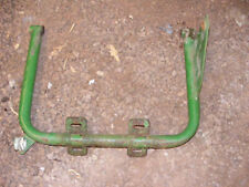 John Deere 24t Baler Needle Carriage