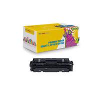 1PK Compatible Toner Cartridge 054 Y for Canon imageCLASS MF642Cdw