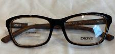 DKNY 4649 3639 53[]16 Eyeglasses Frames