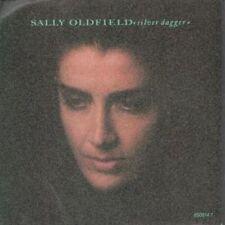 Geschwindigkeit 45 U/min Sub-Genre 1980-89 Rock & Underground Vinyl-Schallplatten aus Pop ohne Sampler