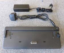 Fujitsu CP456552 FPCPR 92 Lifebook Replicador de Puertos Estación De Acoplamiento P8110 P770