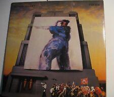 """Spandau Ballet """"Parade"""" 1 lp Chrysalis 1984 GF 1st press ITA"""