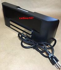 Neato Charging Station XV-11 XV-21 xv-25 Signature charger 910-0114 dock black