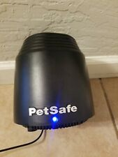 PetSafe Stay + Play Wireless Dog Fence Containment System only (whit power cord)