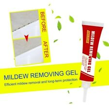 Household Chemical Miracle Deep Down Wall Mold Mildew Remover Cleaner Anti Gel