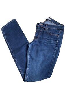 J BRAND Jeans Straigh Leg Size 27