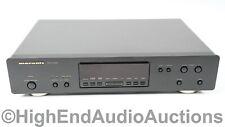 Marantz St6000 Am Fm Radio Tuner - Rds - Audiophile