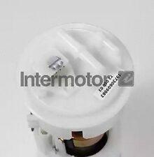 Kraftstoffördereinheit Standard 39034