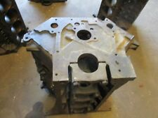 Ford 390 Engine Block C6ME