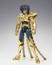 MYTH CLOTH BANDAI PHOENIX IKKI V2 POG PUISSANCE OF OR NEUF JAP VIGNETTE OR