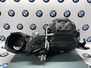 BMW 3 SERIES F30 F31 Heater Matrix Radiator Core AIR Box 514985