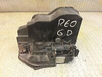 MINI Countryman Porta Serratura Posteriore Destro Attacco R60 Cooper OEM 7276686