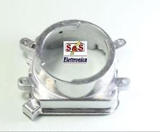 e// F//serie Frizioni PER termoblocco Jura BOILER C//