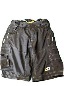 Boardman MTB shorts+