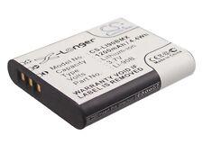 3.7 v Batería Para Olympus Li-90b, Stylus Xz-2, Tough Tg-1, Tough Tg-1 Ihs Li-ion