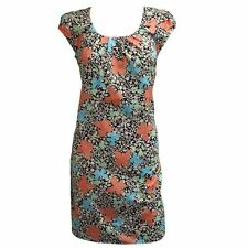 Dorothy Perkins Viscose Regular Size Dresses for Women
